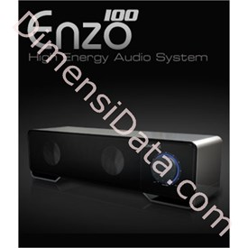 Jual Speaker ENZO 100 - High Energy