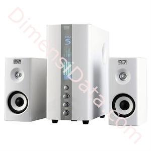Picture of Speaker EVO 5 PRO -