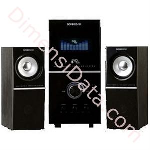 Picture of Speaker EVO 8 -