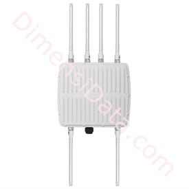 Jual Access Point EDIMAX OAP1750 3x3 AC Dual-Band Outdoor PoE
