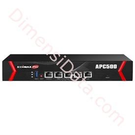 Jual Wireless AP Controller EDIMAX APC500