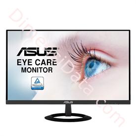 Jual Monitor LED ASUS 23 inch VZ239HE