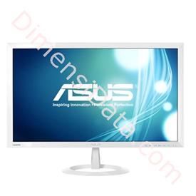 Jual Monitor LED ASUS 23 inch VX238H-W