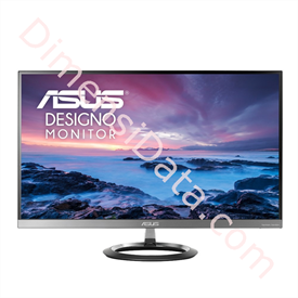 Jual Monitor ASUS Designo Ultraslim 27 inch MZ27AQ