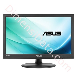 Picture of Monitor LED ASUS 15.6 inch Touch VT168H