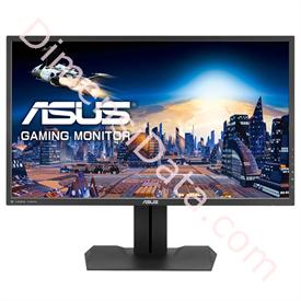 Jual Monitor LED Gaming ASUS 27 inch MG279Q