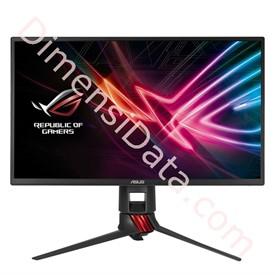 Jual Monitor LED Gaming ASUS 25 inch XG258Q