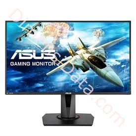 Jual Monitor LED Gaming ASUS 27 inch VG278Q