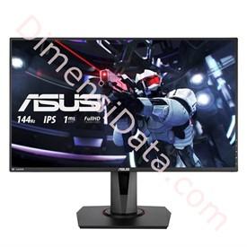 Jual Monitor Gaming ASUS 27 inch VG279Q