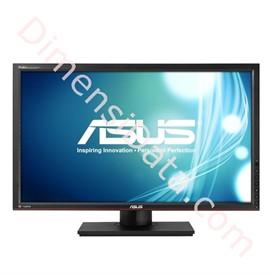 Jual Monitor Professional ASUS ProArt 27 inch PA279Q