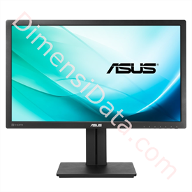 Jual Monitor Professional ASUS 27 inch PB278QR