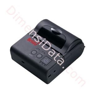 Picture of Printer Thermal BellaV EP80AI [uk. 80mm]