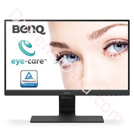 Jual Monitor BENQ Eye-Care Stylish 21.5 inch GW2283