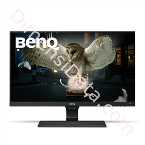 Picture of Monitor BENQ with Eye-Care Technology 27 inch EW2775ZH
