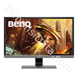 Jual Monitor Gaming BENQ 4K with Eye Care Technology EL2870U