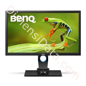 Picture of Monitor Photographer BENQ 27 inch SW2700PT