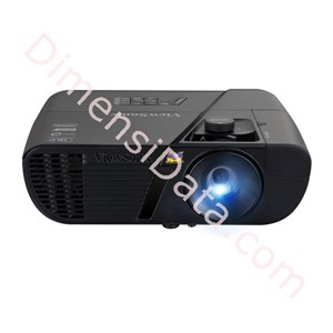 Picture of Projector ViewSonic Full HD PRO7827HD