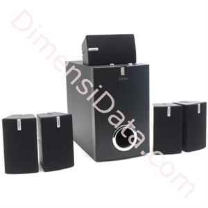 Picture of Speaker EDIFIER  5.1 [M3500]