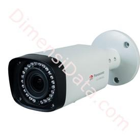 Jual AHD Box Camera Panasonic CV-CPW101L