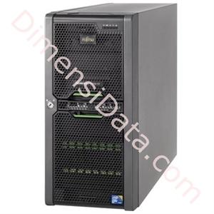 FUJITSU Primergy Tower Server TX150S7FIDS02