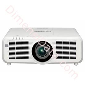 Jual Projector Panasonic WUXGA PT-MZ770