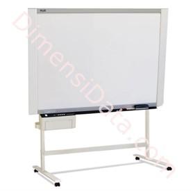 Jual Elektronic Copyboard PLUS K10S
