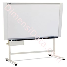 Jual Elektronic Copyboard PLUS K10W