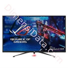 Jual Monitor Gaming ASUS ROG Strix 43 inch XG438Q