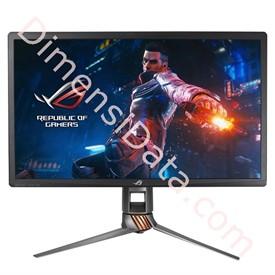 Jual Monitor Gaming ASUS ROG Swift PG27UQ