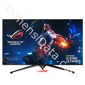 Jual Monitor Gaming ASUS ROG Swift 65 inch PG65UQ