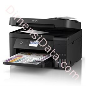 Jual Printer EPSON L6170