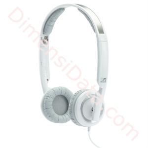 Picture of Headphone Sennheiser  - PX 200-II White