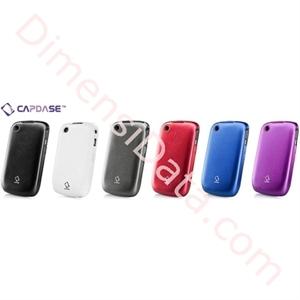 Picture of CAPDASE Alumor for Blackberry Gemini