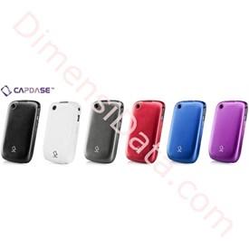 Jual CAPDASE Alumor for Blackberry Gemini