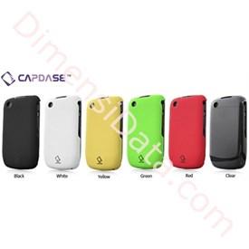 Jual CAPDASE Karapace for Blackberry
