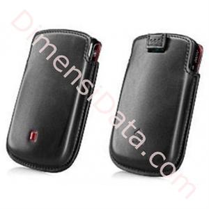 Picture of CAPDASE Smart Pocket