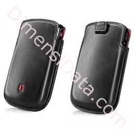 Jual CAPDASE Smart Pocket