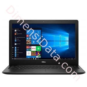 Picture of Laptop DELL Inspiron 3593 [i5-1035G1, 4GB, 1TB, Nvidia GF MX230, W10H]