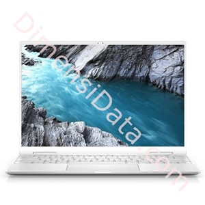 Picture of Laptop DELL XPS 2-in-1 7390 [i7-1065G7, 16GB, 512SSD, White, W10Pro]