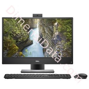 Picture of Desktop AIO DELL Optiplex 5270 [i7-9700, 8GB, 1TB, W10Pro]