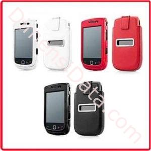 Picture of CAPDASE Smart Pocket Value