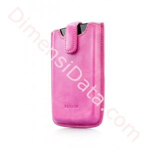 Picture of CAPDASE Smart Pocket Molded Fit 115A