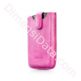 Jual CAPDASE Smart Pocket Molded Fit 115A
