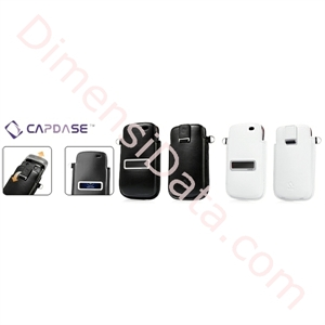 Picture of CAPDASE Smart Pocket Call ID