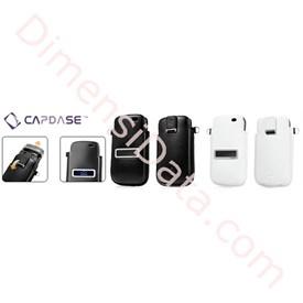 Jual CAPDASE Smart Pocket Call ID