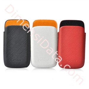 Picture of CAPDASE Smart Pocket Luxe