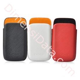 Jual CAPDASE Smart Pocket Luxe