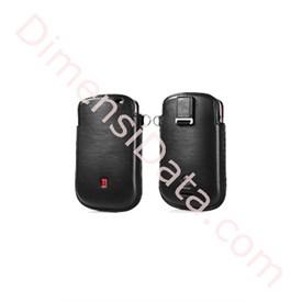 Jual CAPDSE Smart Pocket