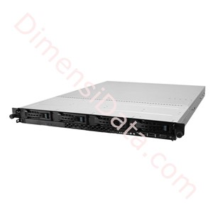 Picture of Server ASUS RS500-E9/RS4 [H02614ACAZ0Z0000A0D]