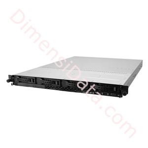 Picture of Server ASUS RS500-E9/RS4 [H02614A1AZ0Z0000A0D]